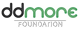 DDMoRe Foundation